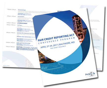 brochures programs rs2studio graphic design